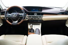 lexus es300h red 2016 lexus es 300h hybrid review practicality with sparkling fuel