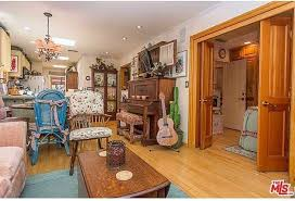 home interior for sale dolly parton s house is all country