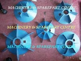 electric motor fan plastic motor fan for motor view specifications details of