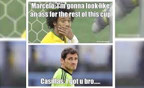 Memes Of 2014 - fifa world cup 2014 memes 11 funny jokes about spain vs