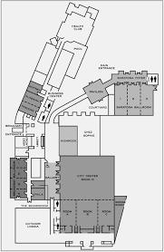 Business Floor Plan Maker by Virtual Floor Plan 1589x1945 Ramsey Homes Virtual Tours Playuna