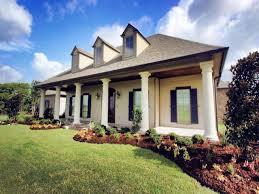 acadian style acadian doors louisiana u0026 acadian style house country houses