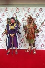 Battlestar Galactica Halloween Costume 162 Cosplay Costume Images Cosplay Ideas