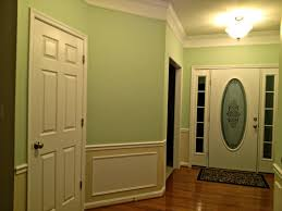 light moss green paint moss green paint color marvelous portrait so i decided the inside of