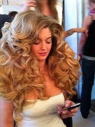 sissy hairstyles 9ce09c1949f1ee7000b68470641319c6 jpg 536 720 hair ideas