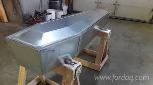 coffins for sale zinc coffins for sale
