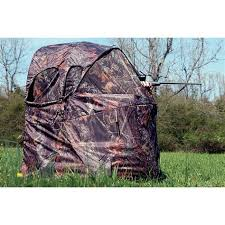 tent chair blind new scentite magnum chair blind magnum tent chair blind