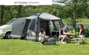 Outwell Country Road Awning Outwell 2016 Tent Collections U0026 Camping Equipment
