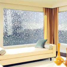 ideas for bathroom window treatments window blinds blinds bathroom window foil design ideas for