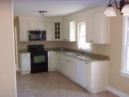 marvellous l shaped kitchen designs with island images decoration