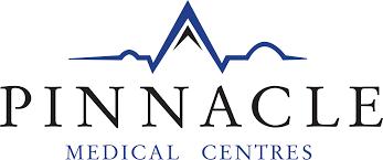 home medical centres