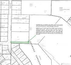 Redmond Washington Map by 8800 172nd Ave Ne Redmond Wa 98052 Mls 1077672 Redfin