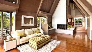 Beautiful Homes Interior Design Houses Interior Design Pictures Handballtunisie Org