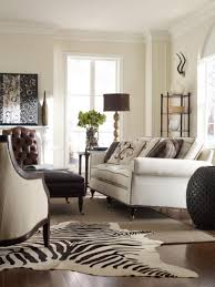 eclectic rugs hgtv