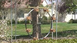 ferris wheel bird feeder youtube