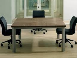 Square Boardroom Table Meeting Furniture Boardroom Furniture Boardroom Tables