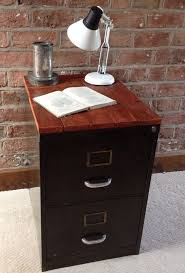Vintage Filing Cabinet Awesome Distressed Wood Filing Cabinet Remodel Cabinet Furniture