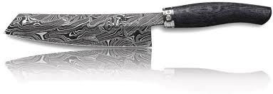 the best kitchen knives in the world nesmuk jahrhundertmesser 100 000 00 kitchen ideas