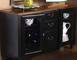 kitchen servers furniture kitchen amazing buffet servers and sideboards furniture amazing