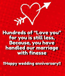 what to get husband for 1 year anniversary 100 anniversary quotes for him and with images anniversary