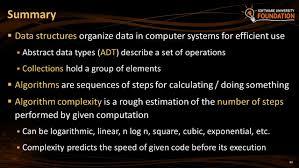 softuni team technical trainers software university data