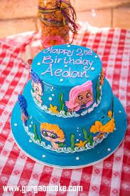 girl birthday girl birthday cake