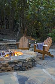 Firepit Accessories Fall S Pit Accessories Alternative Fuels