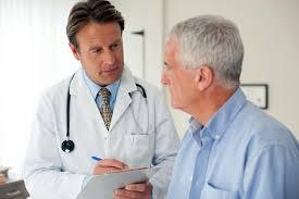 10 jenis penyakit kelamin pada pria klinik utama gracia klinik
