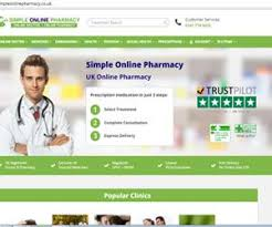 why buy pills from a legit simpleonlinepharmacy co uk online