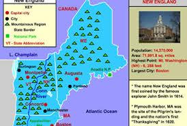 map us states regions united states regions
