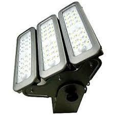 led flood light replacement led flood lights replacement lighting for hid sign lights up lighting