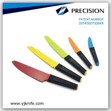 Kitchen Knives Names Names Knives Names Knives Suppliers And Manufacturers At Alibaba Com