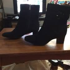 dsw womens boots size 12 dsw designer shoe warehouse 34 photos 64 reviews shoe stores