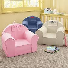 Kids Personalized Chairs 20 Best Collection Of Personalized Kids Chairs And Sofas