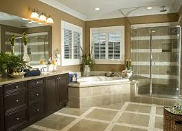 bathroom inspiring bathroom remodeling design one day bathroom