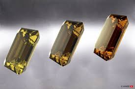 turn ashes into diamond cremation diamonds from ashes swiss lonité usa