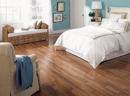laminate flooring for your home houston tx