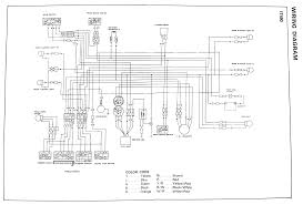 dt175b wiring diagram hvac wiring diagrams u2022 sewacar co