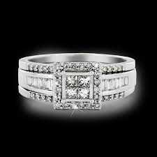 wedding rings at galaxy co galaxy co wedding rings catalogue 2018 weddings