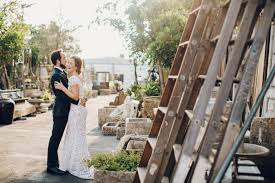 Wedding Planners In Los Angeles Cause We Can Events U203a Wedding Planner Los Angeles