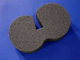 foam products can help improve your home u0027s safety quickly and