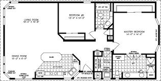 house plans for 1200 square feet house plans 1200 to 1400 square feet the tnr model tnr 5521b