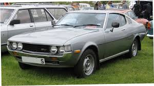 toyota celica gt for sale uk 76 toyota celica gt for sale toyotatrend toyota car reviews and