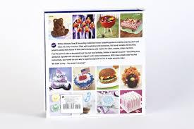 wilton ultimate treat u0026 decorating collection editors of