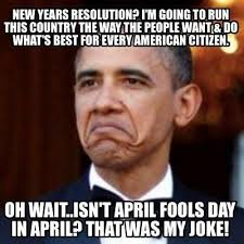 April Meme - happy april fool s day funny meme