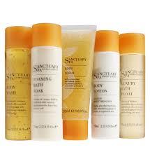 sanctuary spa products qvc sells them products i have and love sanctuary spa products qvc sells them bath accessoriesbeauty boxshower