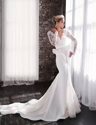 top wedding dress designers top wedding dress designers list list of 14 beauty steven khalil