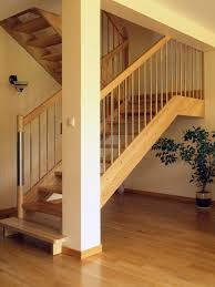 300 spectacular staircase ideas wooden staircases newel posts