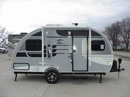 Iowa travel trailers images Best 25 winnebago for sale ideas vintage campers jpg