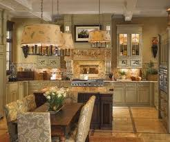 702 Hollywood The Fashionable Kitchen by 24 Best English Country Kitchens Images On Pinterest Beautiful